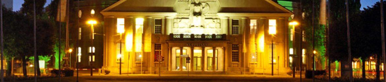 cropped-HCC-Kuppelsaal-2008.jpg