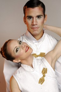 Duo Laos